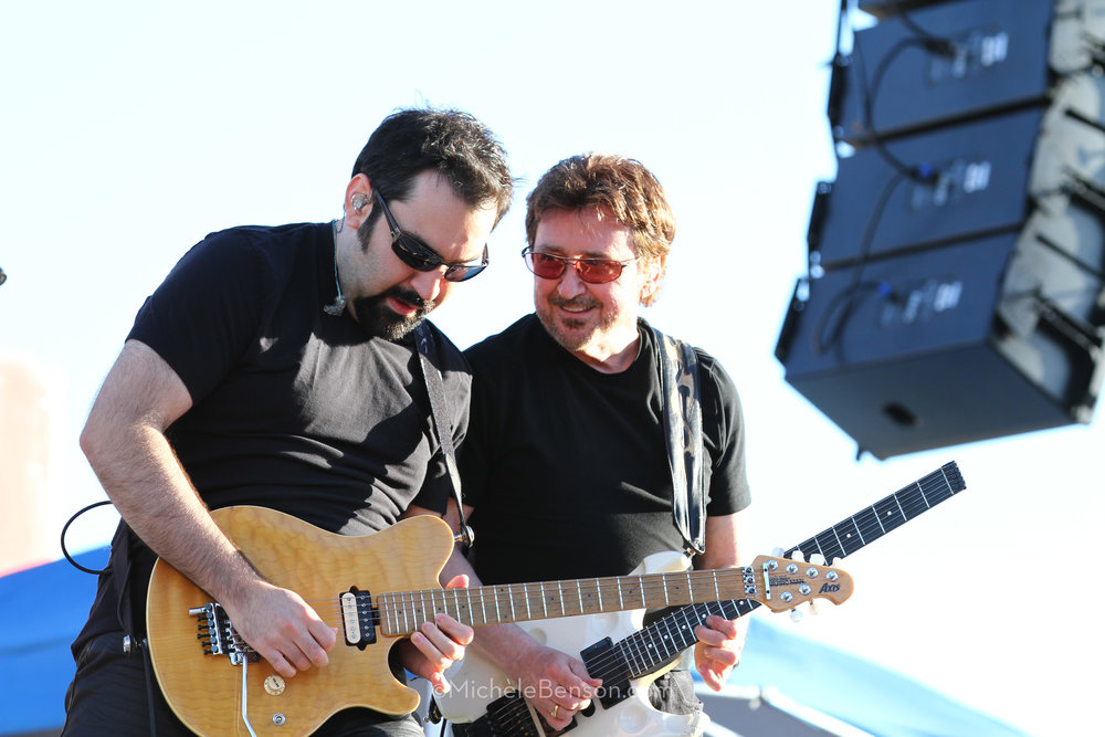 Blue-Oyster Cult SC Boardwalk-71213-IMG_5226