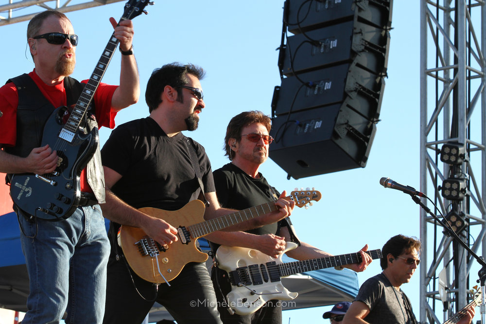 Blue Oyster Cult SC Boardwalk-71213-IMG_5226