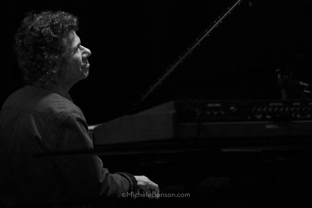 Chick Corea Kuumbwa Jazz Center-4.24.13-IMG_4397