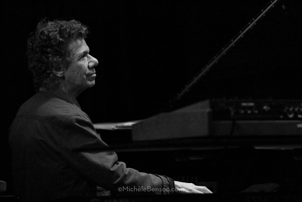 Chick Corea Kuumbwa Jazz Center-4.24.13-IMG_4389