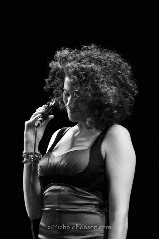Cyrille Aimee Kuumbwa Jazz Center-6.3.13-IMG_8529