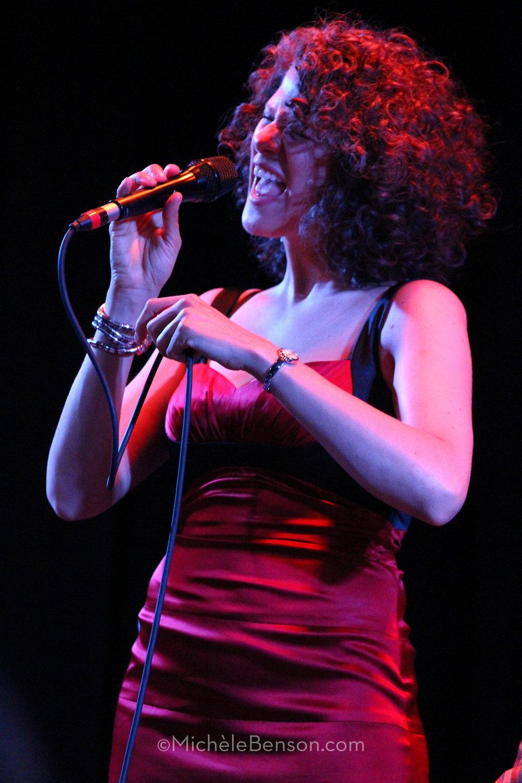 Cyrille Aimee Kuumbwa Jazz Center-6.3.13IMG_8573
