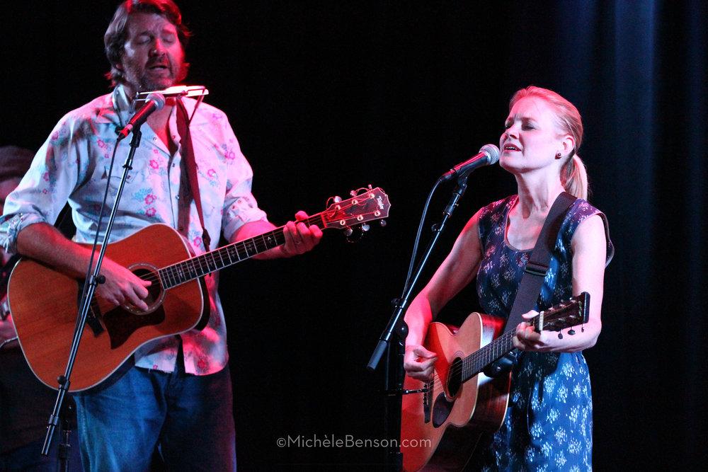 Kelly Wallis & Bruce Robison-42113-Kuumbwa-IMG_3154