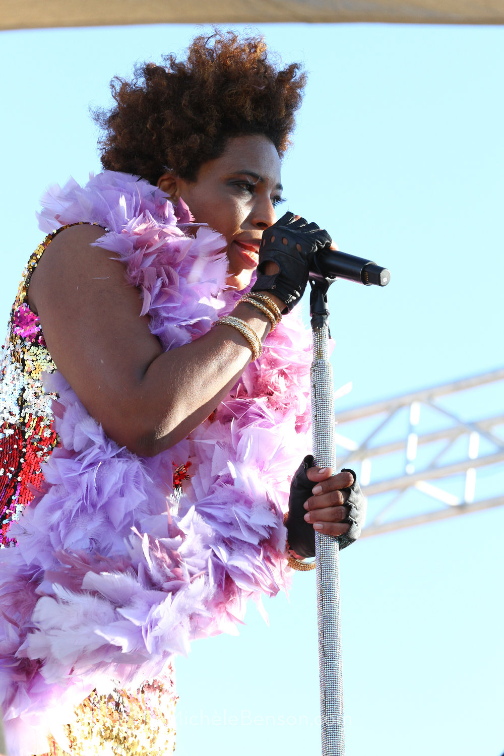 Macy Gray SC Boardwalk-0004