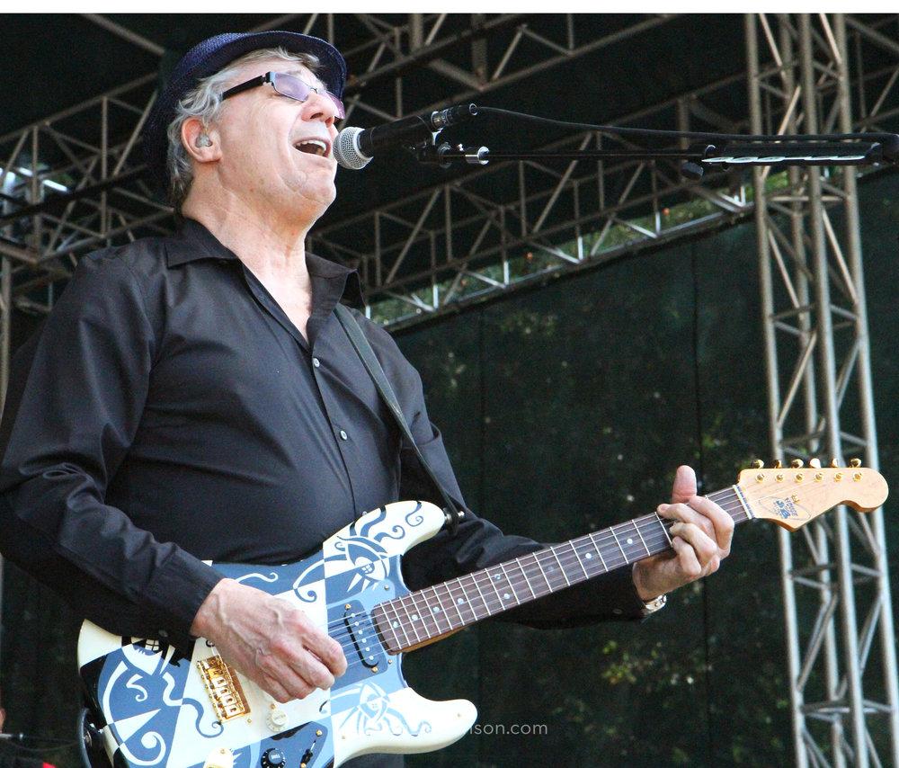 Steve Miller Santa Cruz Blues Festival-IMG_8038
