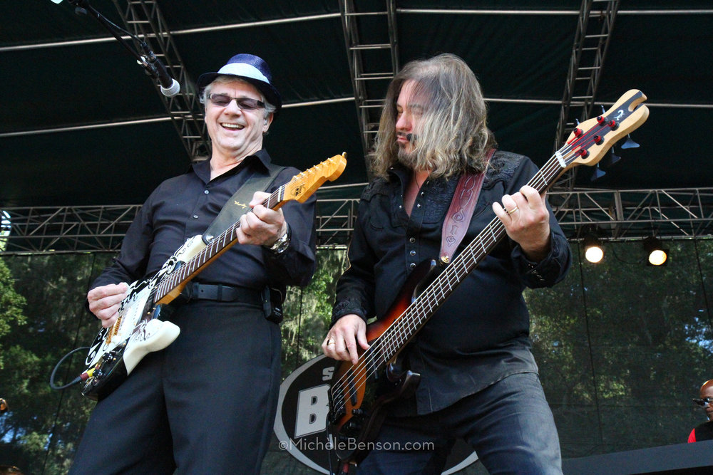 Steve Miller Band Santa Cruz Blues Festival-IMG_8082