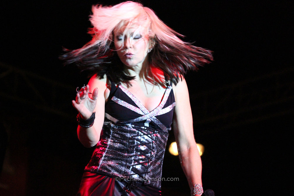Terri Nunn of Berlin SC Boardwalk-IMG_8442