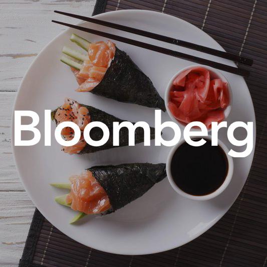 Bloomberg_071117_Overlay.jpg