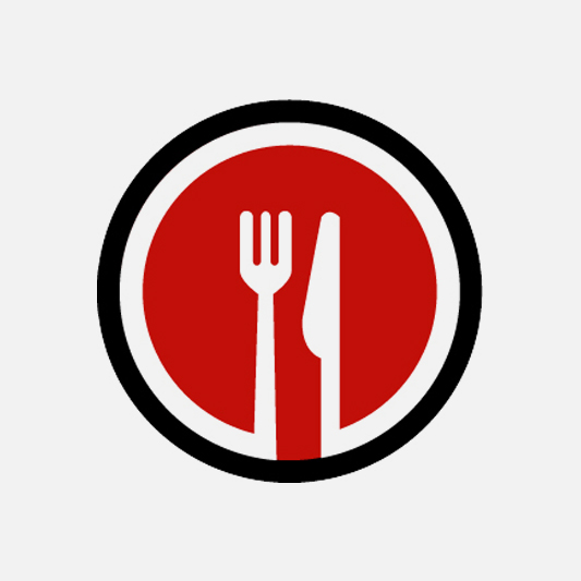 TheDailyMeal_Icon_Square.jpg