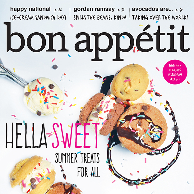 bonappetit_aug2017_cover_sq.jpg