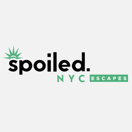 spoiledNYCescapes.jpg