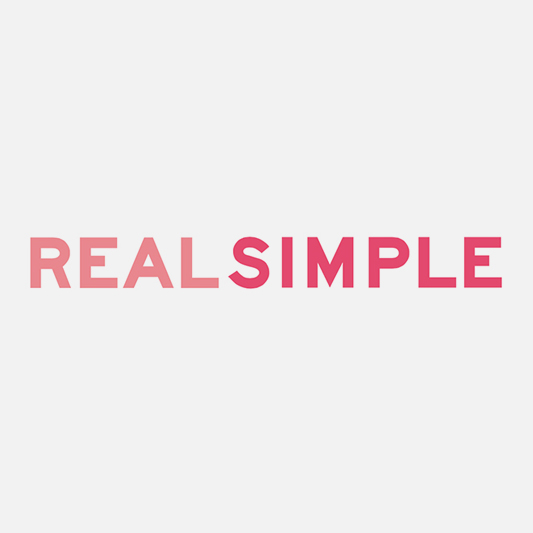 Real_Simple_Logo.jpg