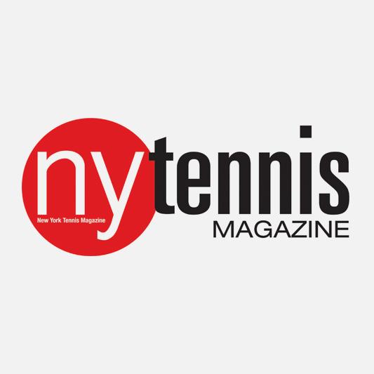 ny_tennis_logo_square.jpg