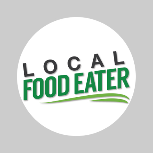 Local-Food-Eater-Logo_Sq.jpg