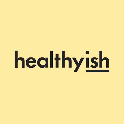 healthyish_logo_yellow.jpg