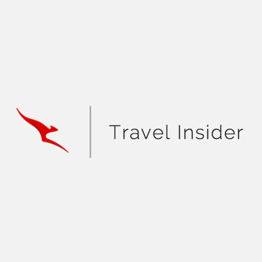 qantas_travel_insider.jpg