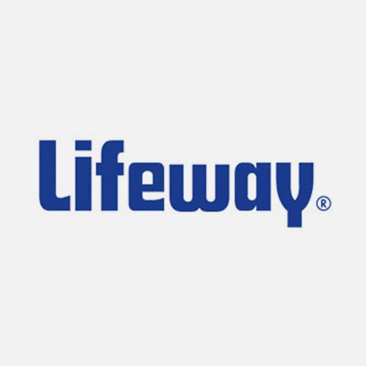 lifeway-logo-square.jpg