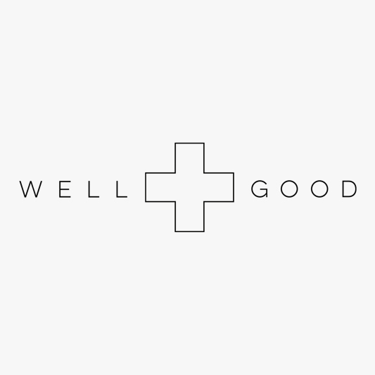 well+good_logo.jpg