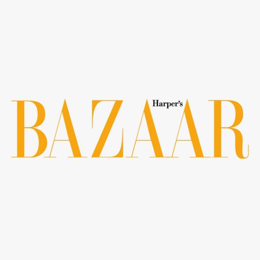 bazaarLogo.jpg