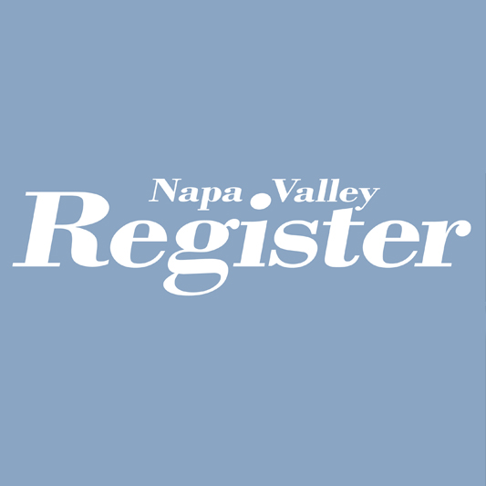 napavalleyregisterlogo.jpg