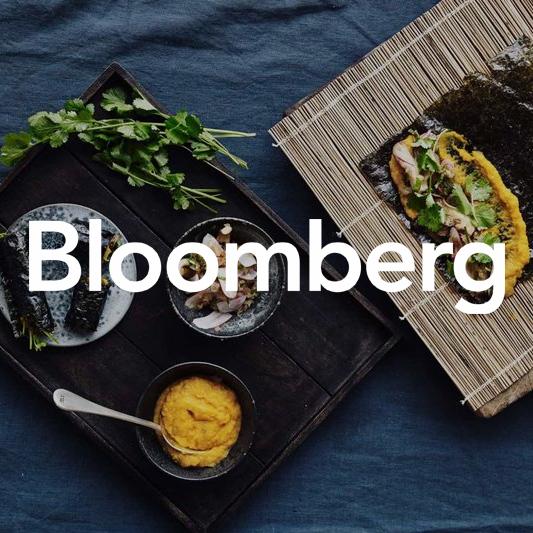 Bloomberg_051017.jpg