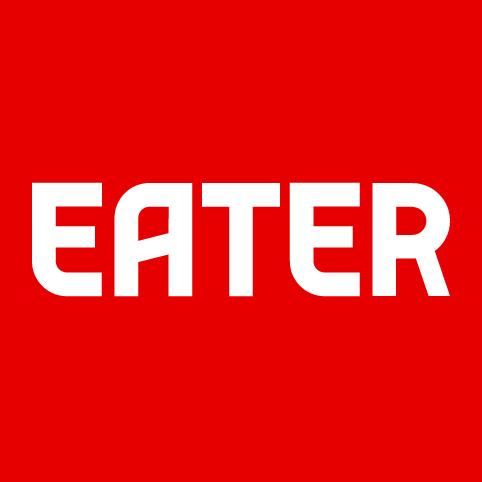 EaterNational.jpg