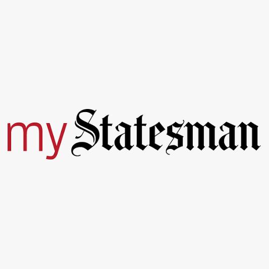 myStatesman_logo.jpg