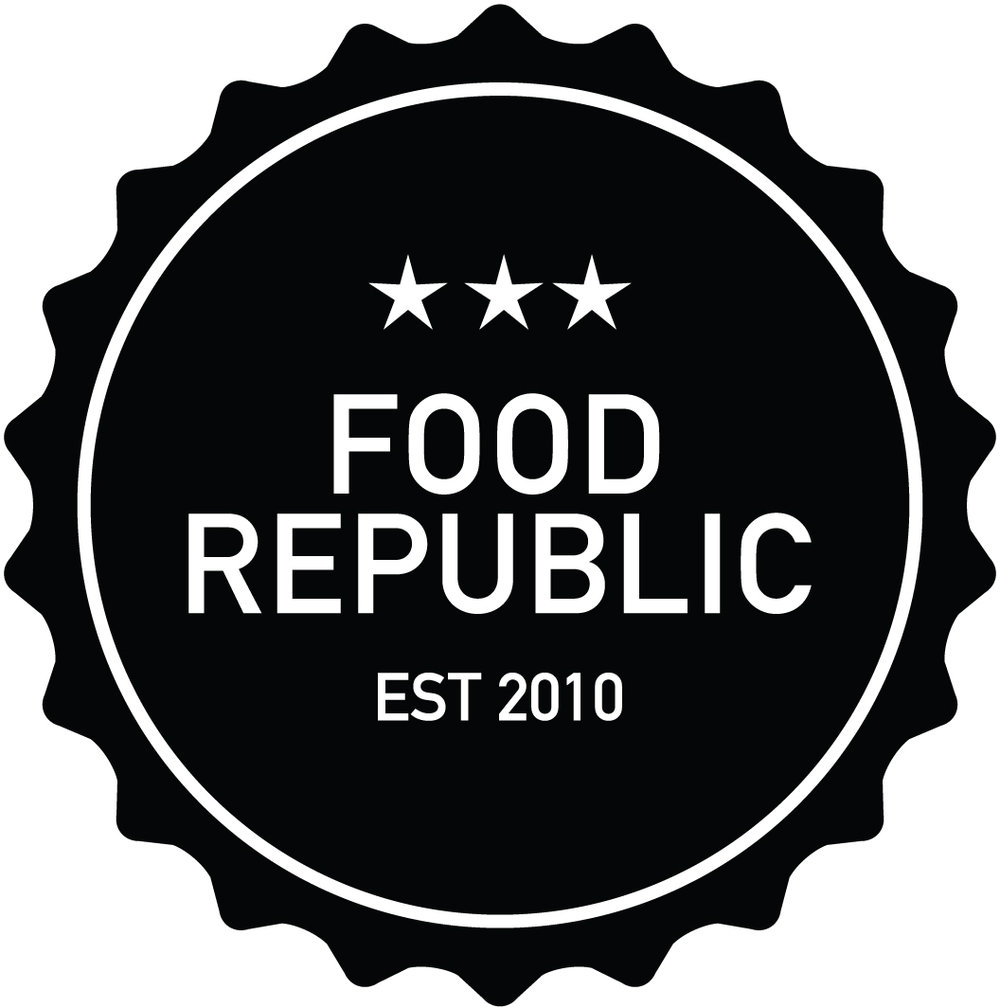 food_republic_logo.jpg