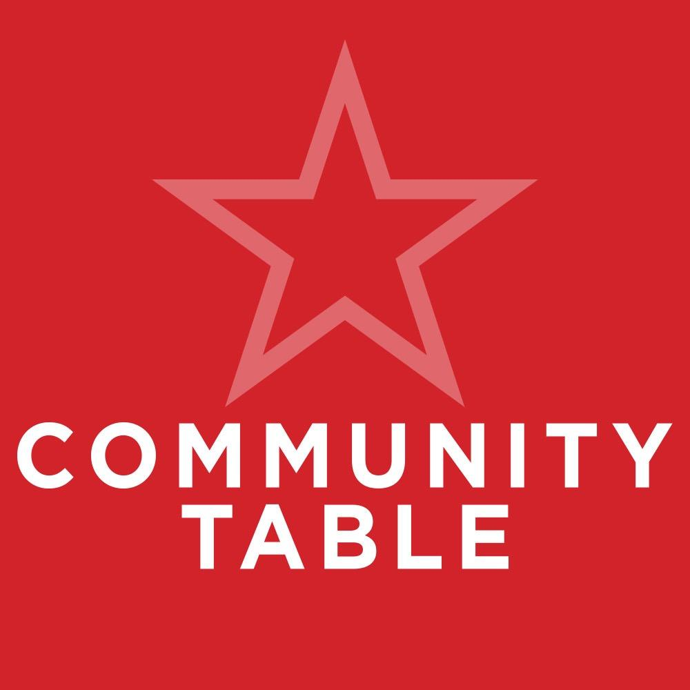 community_table_logo.jpg