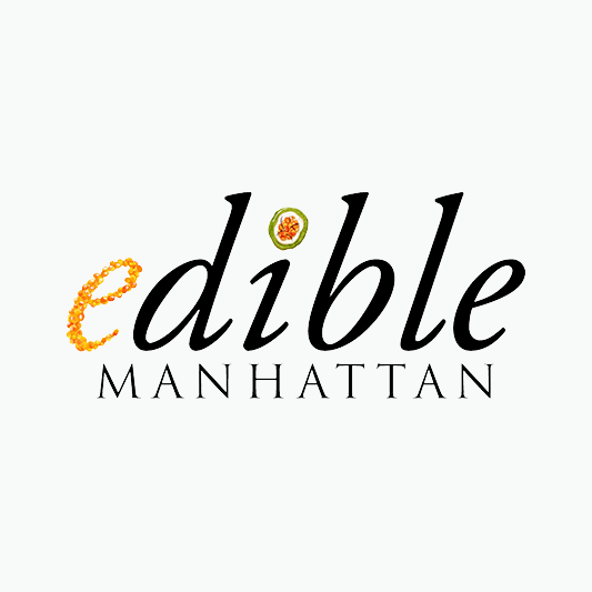 Edible_Manhattan.png