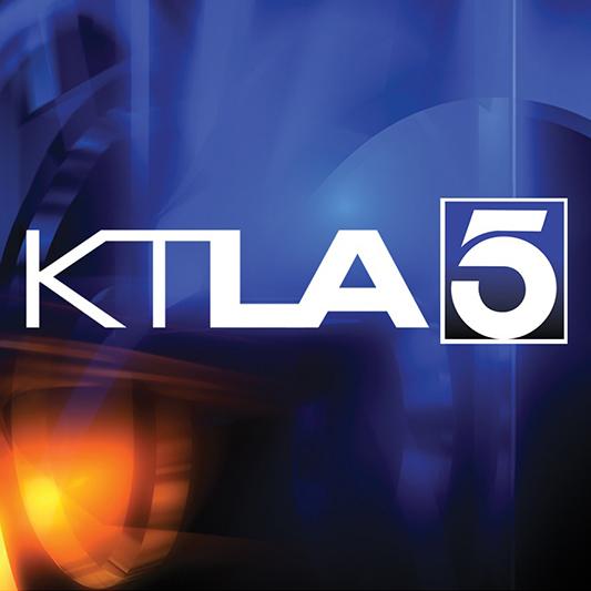 KTLA_5.jpg