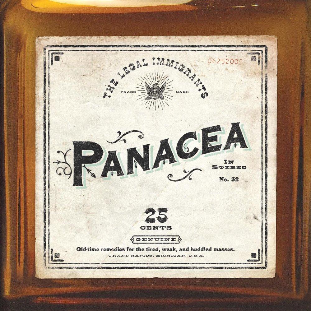 Panacea 3000x3000.jpg