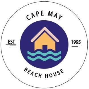 CMBH Logo.jpg