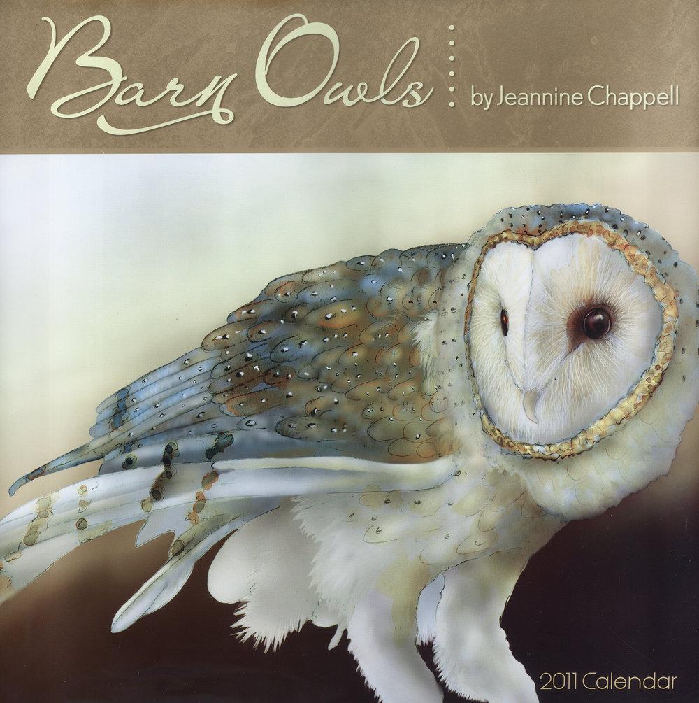 2011 calendar cover.jpg