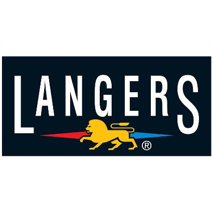 LangersLogo-1500x1500_square.jpg