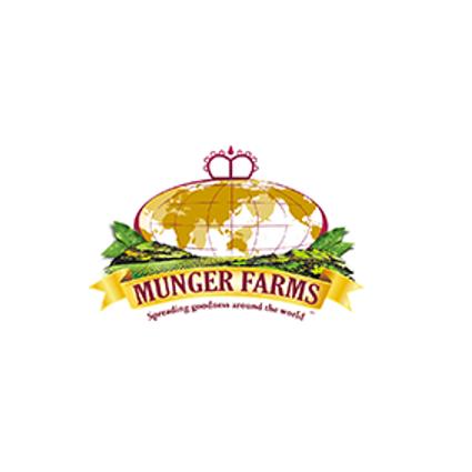 mungerfarms.png