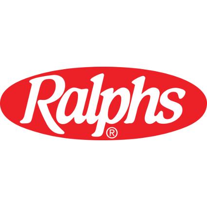 ralphs_logo.png