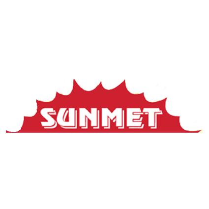 sunmet.png