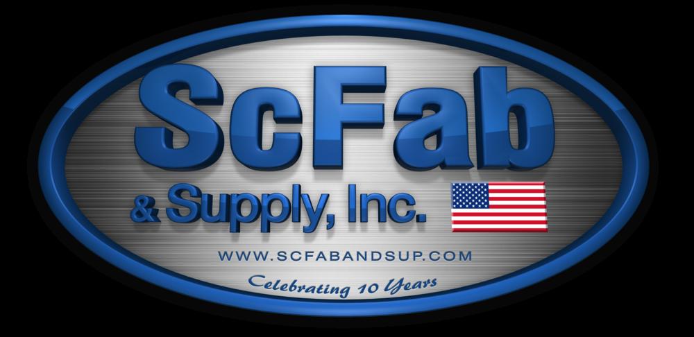 ScFab--300dpi (1).png