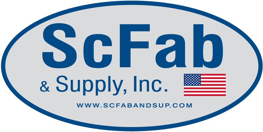 So-Cal Fab & Supply
