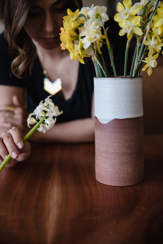 GRCW Vase.jpeg