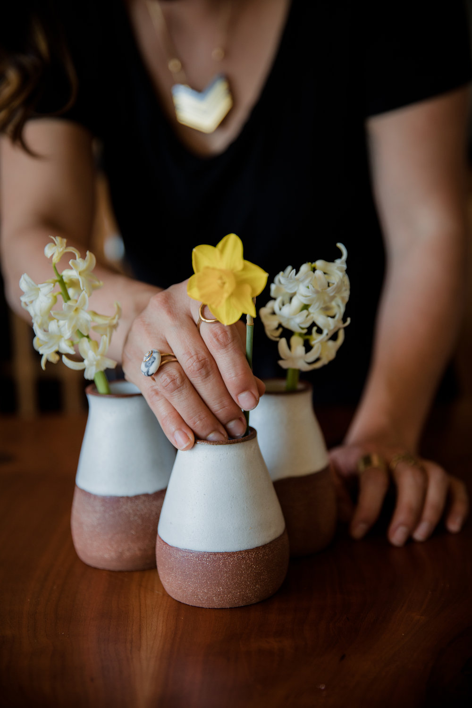 GRCW Bud Vases.jpg