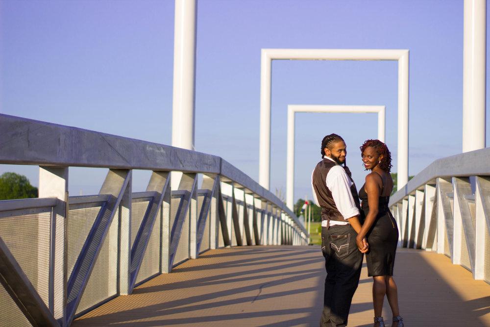 Engagement -43.jpg