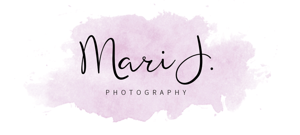 Mari J. Photography |  DFW Wedding and Portrait Photography