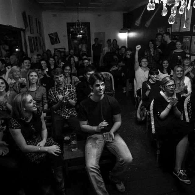 molotov-comedy-open-mic-bed-glebe-mug-and-kettle-comedy-sydney.jpg