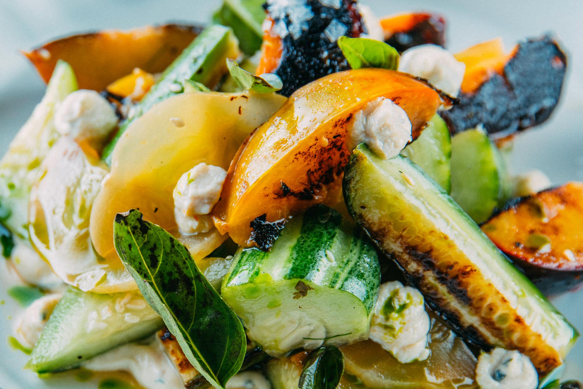 Dining At Camper Restaurant Swanson Premium Full Spectrum Green Coffee Bean 60 Caps Menlo Park