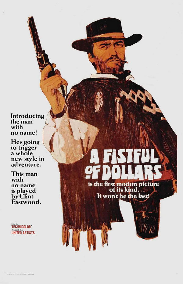 A_Fistful_of_Dollars.jpg