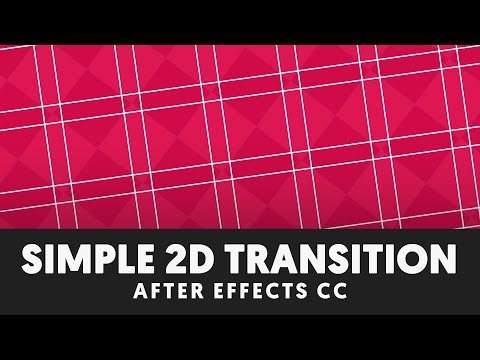 After Effects CC — MOBOX