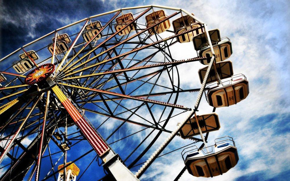 ocean_city_big_ferris_wheel.jpg