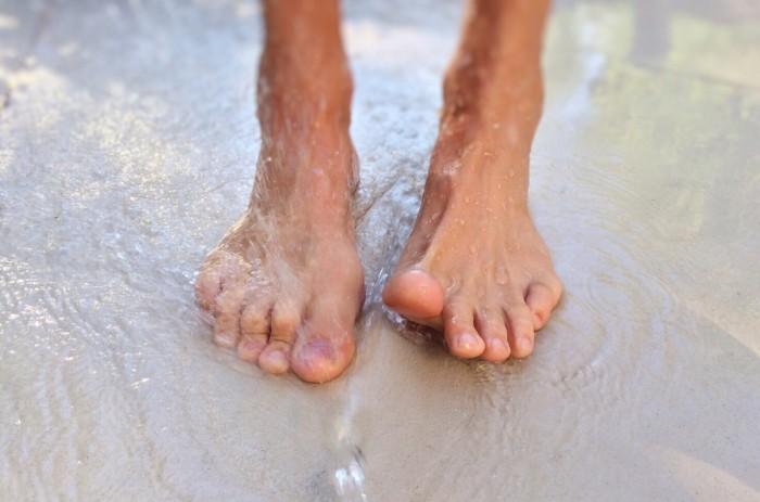 feet-1176612_1280